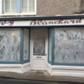 Ivy Blanchard's Shop