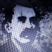 A photo of Mr James Kerr